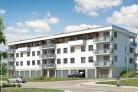 Трехэтажные дома: проект на экспертизу