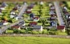 Региональный опыт по жилью изучат в НСО