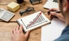 Налоги и инвесторы: в НСО одобрены поправки