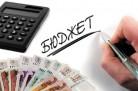 Новосибирский бюджет: поправки на 2,2 миллиарда
