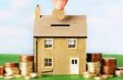 Капремонт жилья: 17 млн жителей улучшили условия