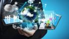 Барьеры «снесёт» цифровизация