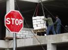 Памятники и строительство: внесен законопроект