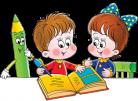Микрорайон «Плющихинский»: школу и детсад сдадут в 2019 году