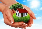 Ипотека со льготой: власти добавили 731 млн
