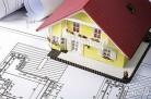 Регистрация недвижимости: прирост на 6%