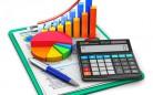 Бюджет НСО: доходы вырастут