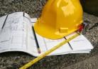 Нормативная база для строителей: 90 исследований за два года