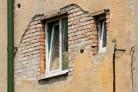 Ветхое жилье: новое понятие и критерии