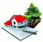 Дачные дома: недвижимостью станут не все?