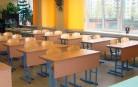 Обновленная школа – микрорайону «Стрижи»