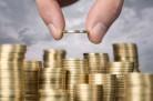 Бюджет Новосибирской области: доходы растут