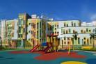 Новосибирск получит еще одну школу и два детсада