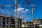 Долевое строительство: поправки ушли к депутатам