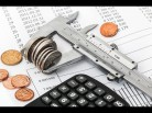 Бюджет НСО: расходы 2019 года рассмотрели на слушаниях