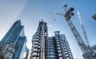 Новосибирск строительный: интерес к долёвке вырос