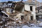 Аварийное жилье: земле – целевое использование