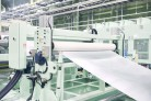 Инвестпроекты: в НСО строят завод