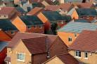 Аренда недвижимости: власти придумали способ вывода из тени