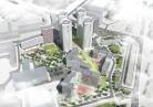 Долевое строительство: поправки рекомендовали принять