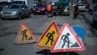 Дорожные проекты Новосибирска обсудили с Росавтодором