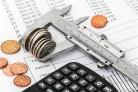 Бюджет НСО: в ожидании траншев