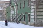 Аварийное жилье Новосибирска: 250 млн – на год