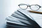 Типовые проекты: реестр пополнили на 117 строчек