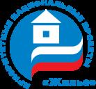 Общественный совет обсудил жилищный нацпроект