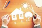 Ставки ипотеки: с января - вверх?