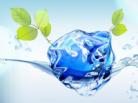 На чистую воду выделят почти 150 миллиардов