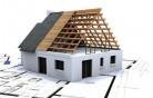 Строительные итоги: жилья приросло