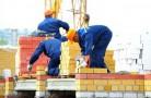 Зарплата - строителям: пришлось вмешаться прокурору