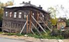 Аварийное жильё: только 56 регионов из 84 предоставили отчёты