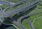 Четвёртый мост Новосибирска: договору нужны коррективы