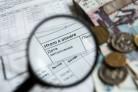 Индексы платы за услуги ЖКХ: о чём говорил министр