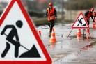Ремонт дорог в НСО: недостатки часто повторяются