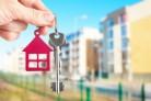 Центробанк готовит новый стандарт для ипотеки