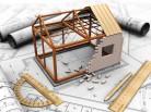 Строительство жилья: доли кредиторов вырастут