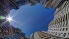 Нацпроекты в НСО: строительному рынку - глобальные задачи