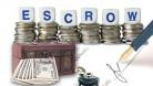 Эскроу-счета: какие объекты разрешат достроить по старой схеме?