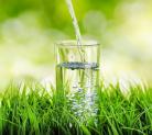Чистая вода для новосибирцев: 3 млрд - до 2024 года