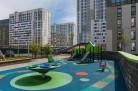 Нацпроект «Жильё и городская среда»: образовательные учреждения - в деле