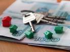 Субсидия для многодетных на жильё: банки критикуют