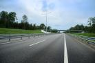 Дорожное строительство: об итогах и планах
