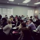 Новосибирская Ассоциация Риэлтеров провела юридический семинар
