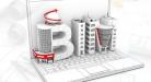 Строители Новосибирской области обсудили BIM-технологии