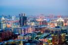 Итоги для Новосибирска: мэр рассказал о результате