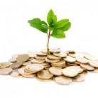 Инвестиционные проекты: одобрено два крупных проекта