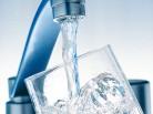 Водоснабжение в НСО: стройка на финише